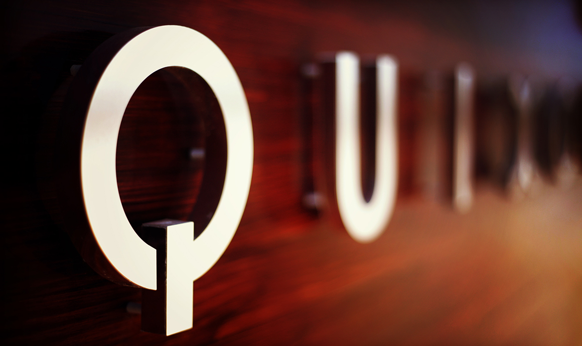 Quixote-Social-Media-Banner-Image