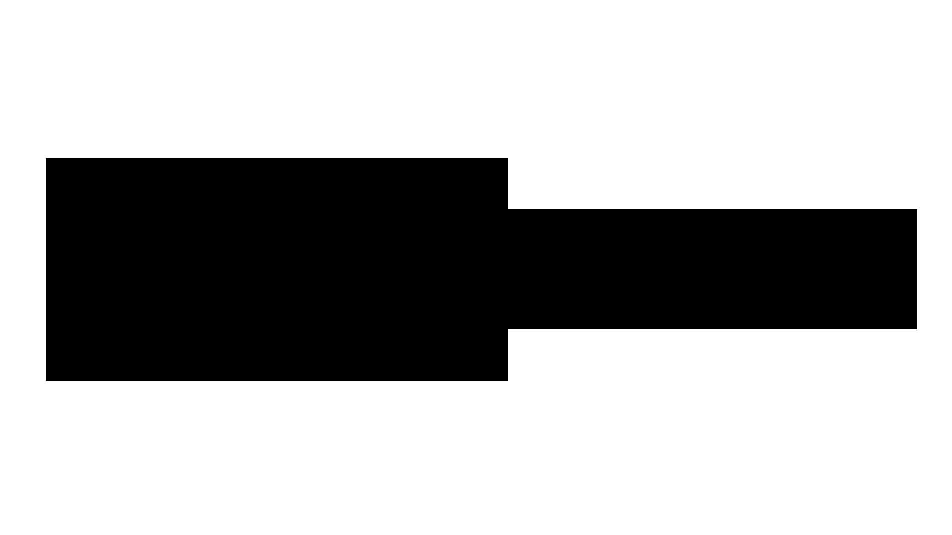 BH logo_1920x1080_black
