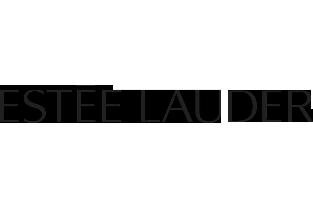Estée Lauder Companies_Logo_BW