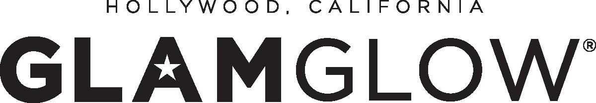 Glamglow_Logo_BW