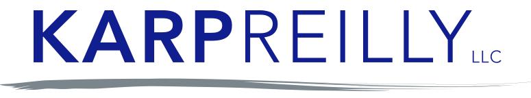 KarpReilly Logo_01