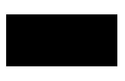 Paige_Logo_BW