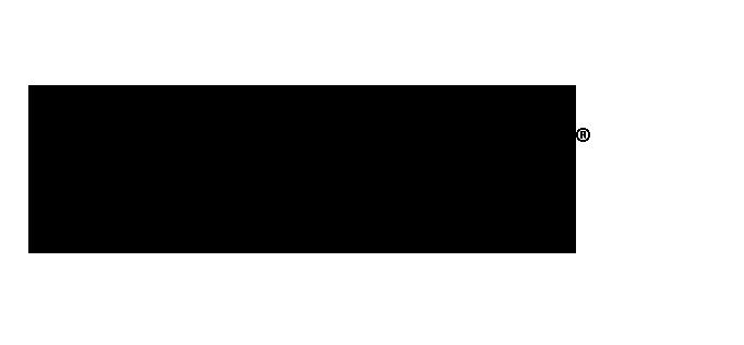 TA_Associates_Logo BW