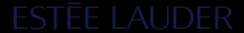 estee lauder branded_logo-w800-h600
