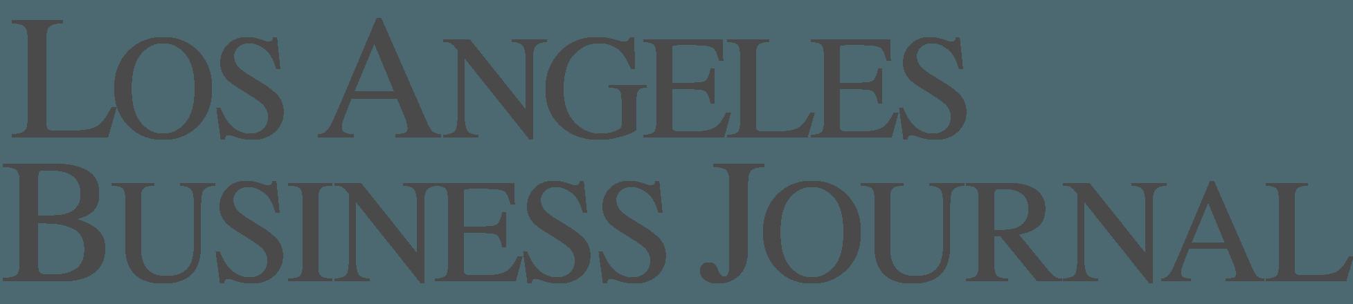 los-angeles-business-journal-black