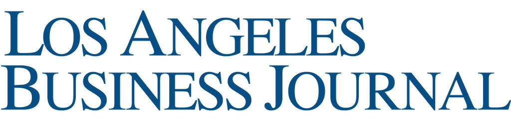 los-angeles-business-journal - logo