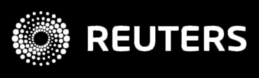 reuters-logo-white