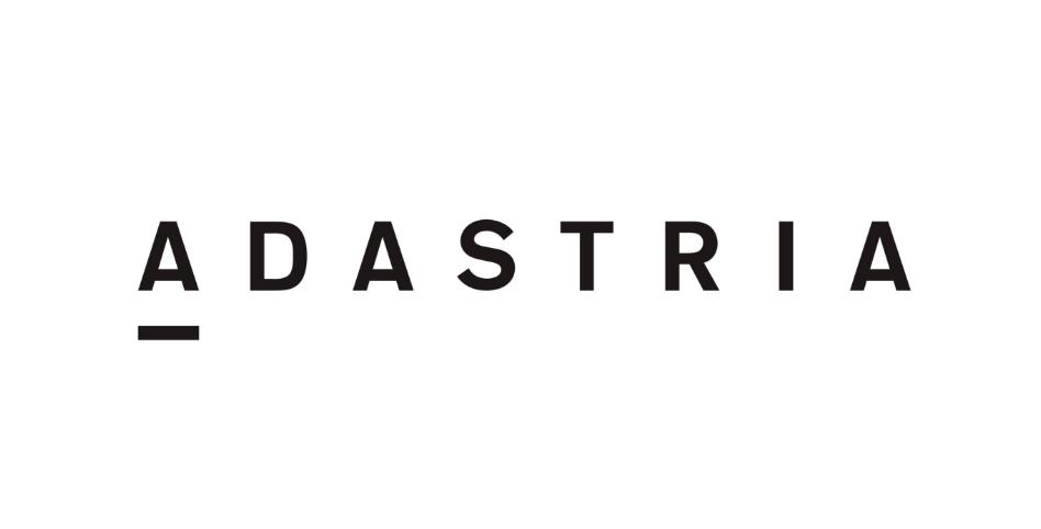 Adastria