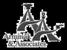 Arminak_Logo_BW