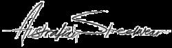 Australian Streetwear_Logo_BW