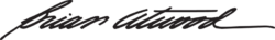 Brian_atwood_logo