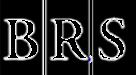 Bruckmann Rosser & Sherrill Logo