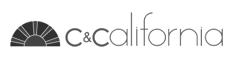 C&C California_Logo_BW