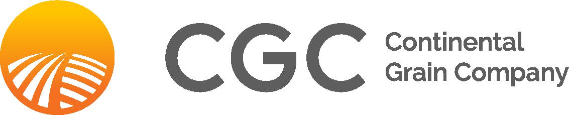 CGC Logo Color