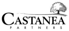 Castanea-logo-white-bg