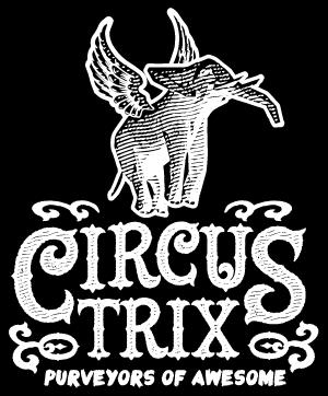 CircusTrix_Logo