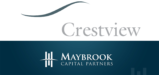 Crestview-and-Maybrook-Capital