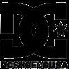 DC Shoes_Logo_BW