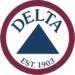 Delta.round.spot