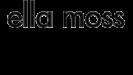 Ella_moss_splendid_logo