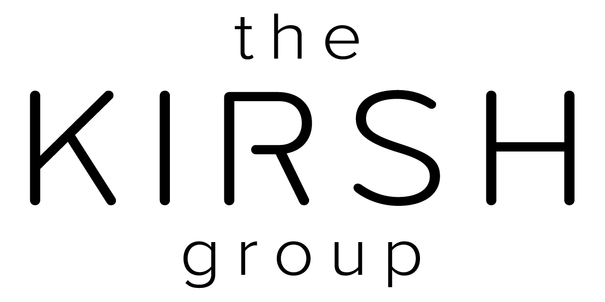 F01+The+Kirsh+Group+Logo+black
