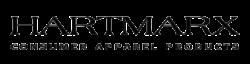 Hartmax_logo