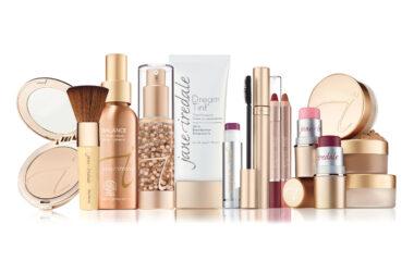 IMC_Hero_ProductGroup_Makeup_sage_resize
