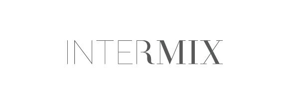 IntermixLogo