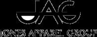 Jones-apparel-group-logo