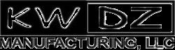 KWDZ-logo_2
