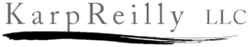 Karp Reilly Logo