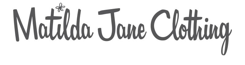 MJC logo_grey