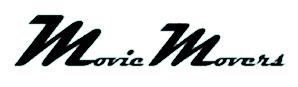 Movie Movers Logo copy