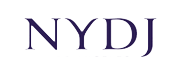 NYJD BW Logo