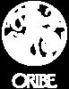 Oribe_Logo_white
