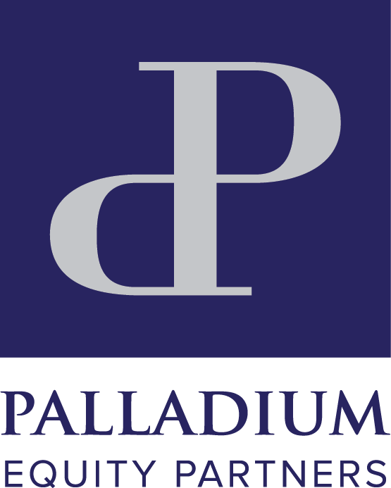 Palladium_Logo_EP