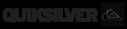 Quicksilver_Logo_BW