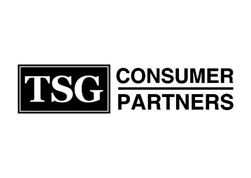 TSG Consumer Partners_logo_BW