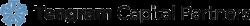 Tengram Capital Partners Logo