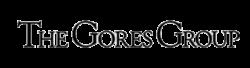 The Gores Group_Logo_BW