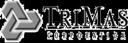 TriMas_Logo_BW