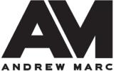 andrew-marc-logo-whitebg