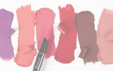 bh cosmetics interior news photo
