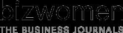 biz-women-logo