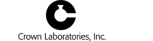 crown labs logo