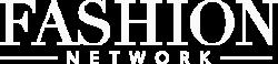 fashion-network-logo-white