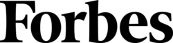 forbes-logo-7-1