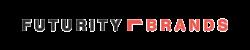 furtuity_brands_logo_18300_
