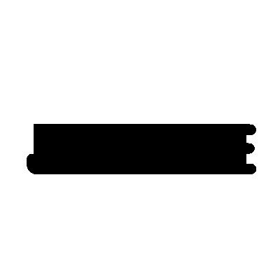 joyridelogo