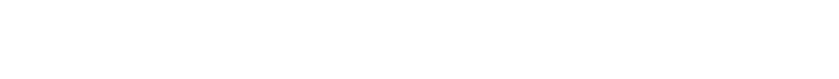 kc_horizontal_wht_logo